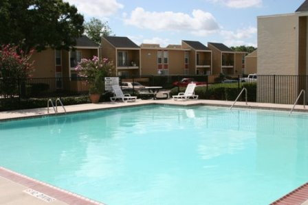 Edgebrook Apartments For Rent