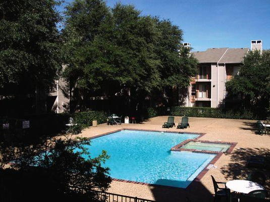 Mccallum Glen Apartments Dallas Tx Reviews