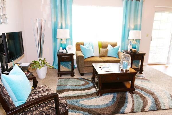 Centervillage Apartments Reviews