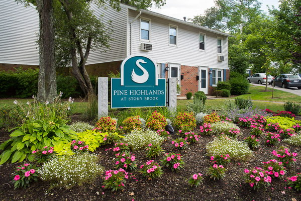 Roslindale Village Apartments