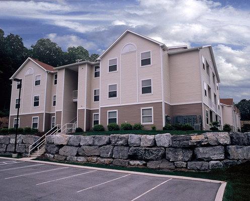 Nittany Pointe Apartments Altoona Pa