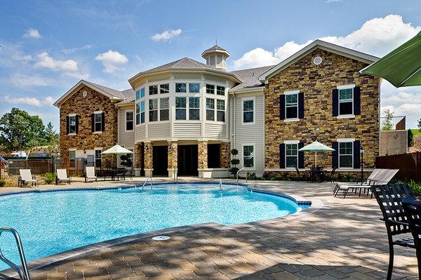 Some Info About Sunbelt Rentals Charlottesville
