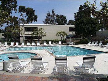 The Springdale Apartments Huntington Beach Reviews