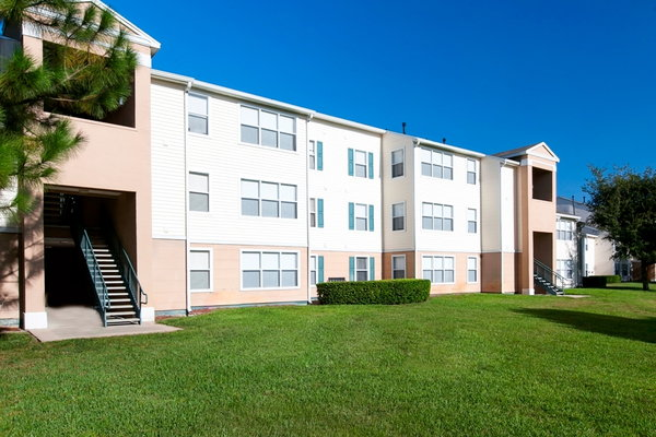Hunters Creek Apartments Ratings Reviews Map Rents And Other Deland Apartments For Rent From
