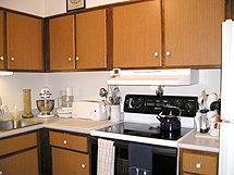 Colonial Town House Apartments Ratings Reviews Map Rents And Other Willimantic Apartments