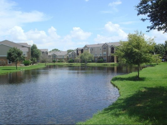Eden Pointe Apartments Bradenton Fl Reviews