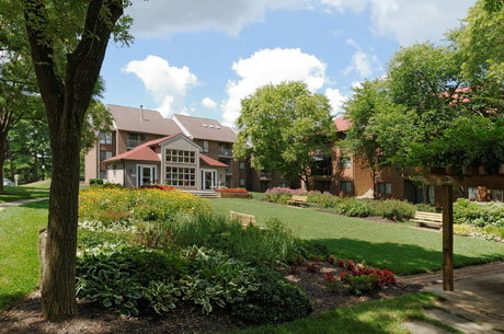 You should probably read this about reflections apartments columbia md for Cheap 1 bedroom apartments in columbia mo