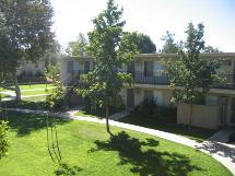 Amber Ridge Apartments Moreno Valley