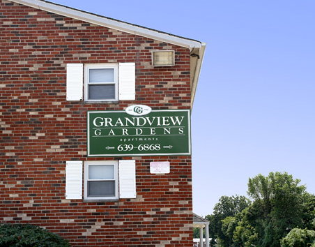 Grandview Gardens Ratings Reviews Map Rents And Other