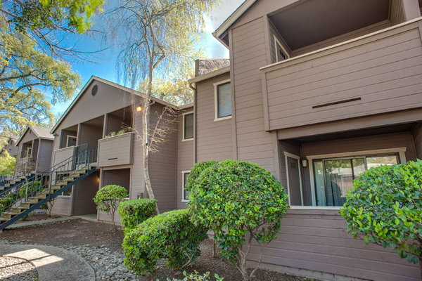 Brentwood Apartments Ratings Reviews Map Rents And Other Chico Apartments For Rent From