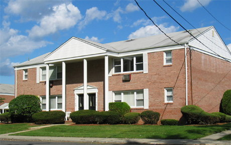 Country Club Apartments Eatontown Nj Reviews
