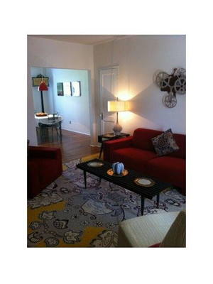 Avondale Station Apartments Reviews