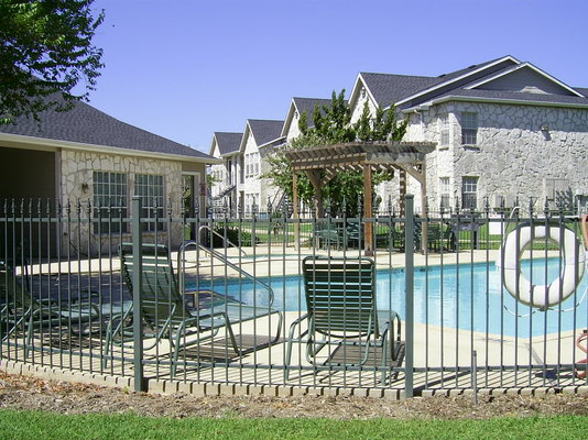University Oaks Apartments Ratings Reviews Map Rents And Other San Antonio Apartments For