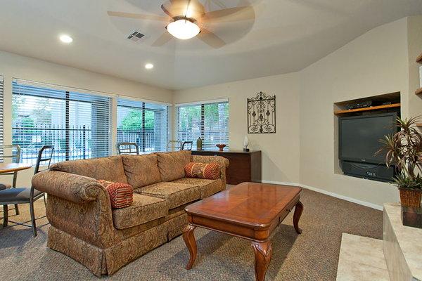 three bedroom apartments for rent in mesa arizona the community s