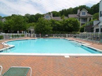 Ridgeview Apartment Homes Elmsford