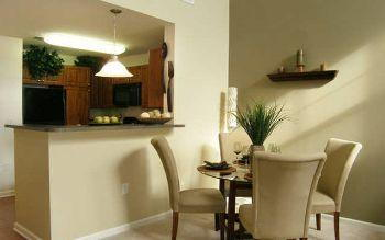 Lyndhurst Apartments For Rent