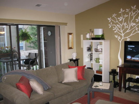 Madison Woods Apartments Milwaukee Reviews