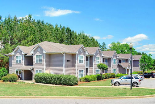 Fiddler Green Apartments Athens Ga Reviews