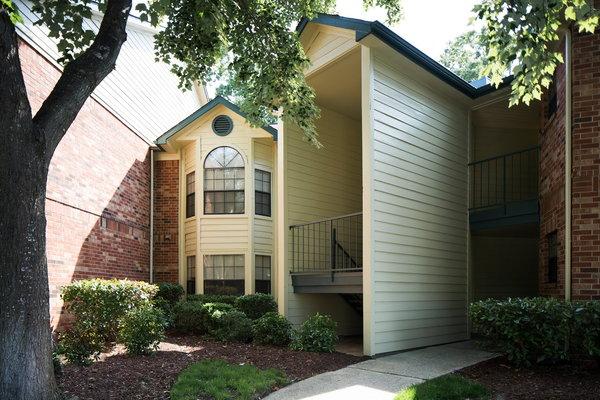 Chesapeake Bay Apartments Newport News Reviews