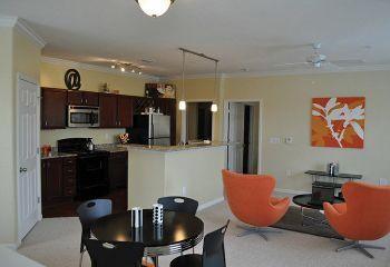 Willowpeg Lane Apartments Rincon Ga