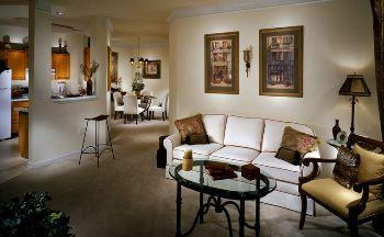 Apartments Mcever Road Gainesville Ga
