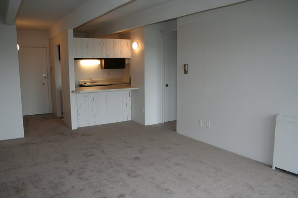Athenia Apartments Ratings Reviews Map Rents And Other Denver Apartments For Rent From