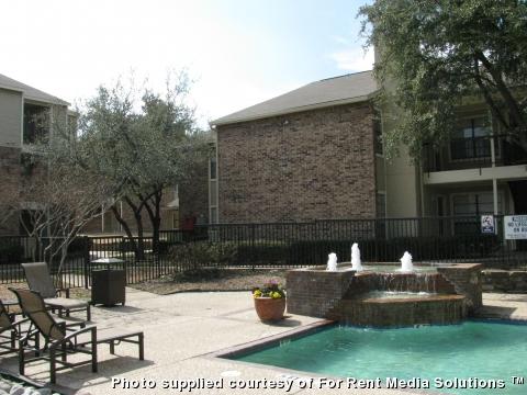 Lbj Garden Villas Apartments Reviews