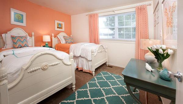 Meridian Parkside Apartments Hampton Va Reviews
