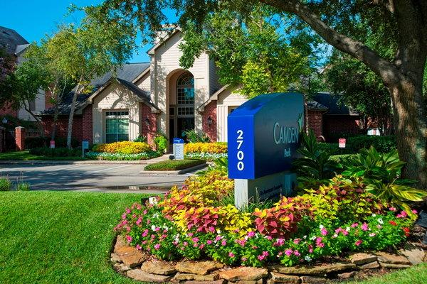 Apartments On Woodland Park Drive Houston Tx