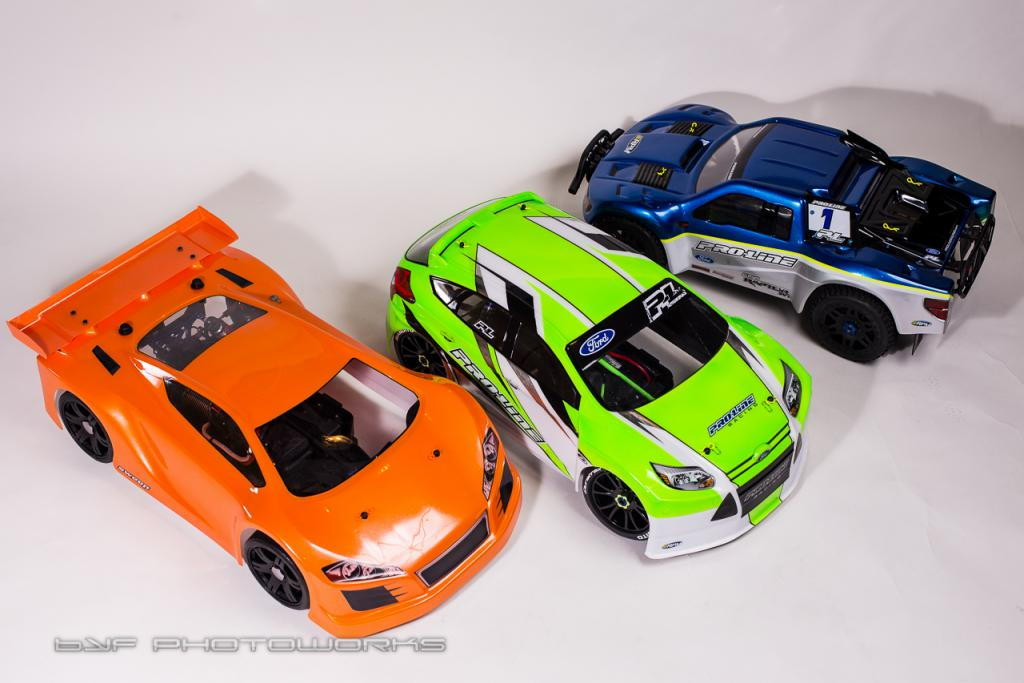 rc cars pictures with Viperz Albums Rc Cars Picture24315 Rally Gt8 Rally Slash Ultimate on F1 Future Mclaren Mp4 X 6 likewise Audi Virtual Training Car Pictures as well 7 Toyota Soarer Vertex Edition furthermore Attachment additionally Cars reviews Peugeot Rc.