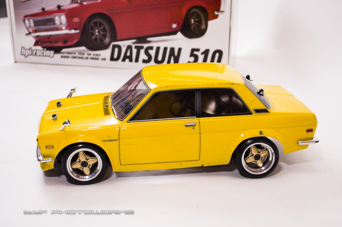 rc cars with Viperz Albums Rc Cars Picture26636 Datsun 510 Hpi Cup Racer on Viperz Albums Rc Cars Picture26636 Datsun 510 Hpi Cup Racer likewise Attachment further Attachment in addition Attachment furthermore 152636 Maciej Mikuliszyn.