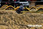 Aspen Park Raceway - 2 June 13