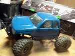 jeeps and toyota crawler i have or sold
