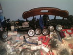 Cars and Parts for sale Dallas Area Only