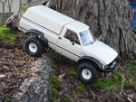 RC4WD TF2