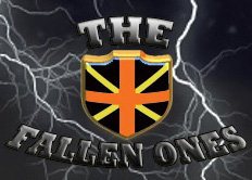 THE FALLEN ONES CLAN