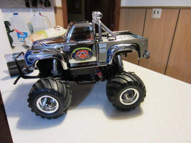 my hobby cars Whether you are a novice or a die-hard fan, rc car world hobby shop is your go -to for all your rc car needs we have the best selection and prices.