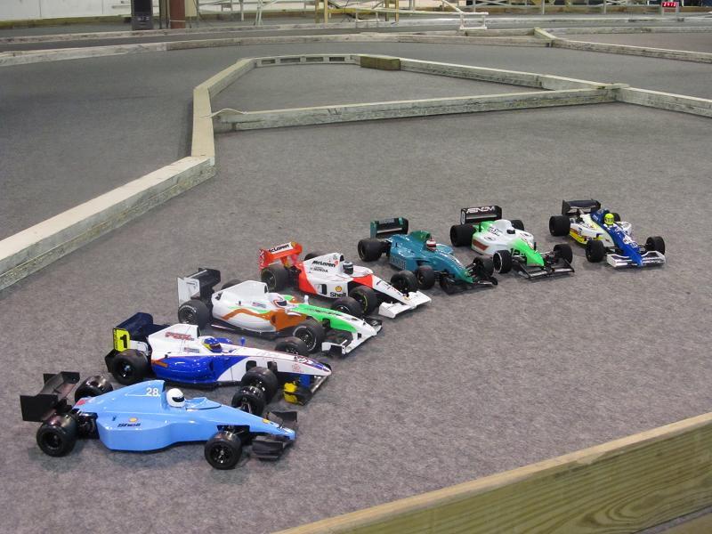 F1Posse 003