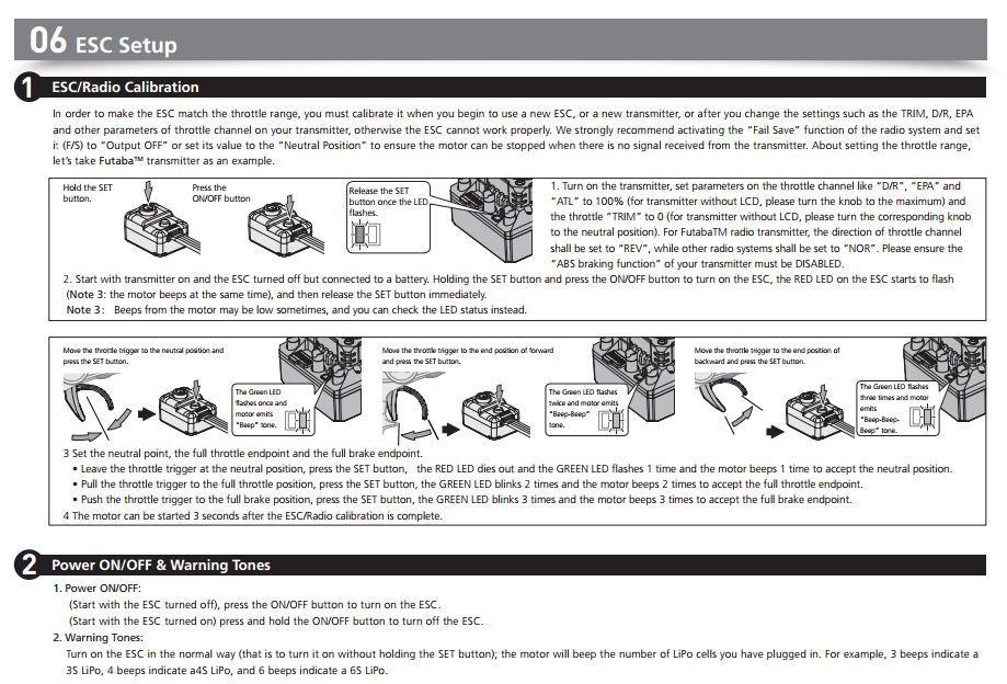 Rx8 Throttle Body Reset